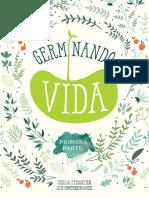 GERMINANDO VIDA - actividades para hacer en casa .pdf