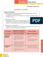 plan_clases_inicial_indcoamb_mate_q1abril-1.pdf