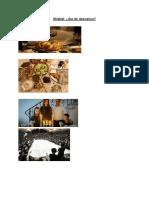 Clase 1 material complementario.pdf