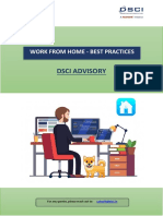 Work_From_Home_Best_Practices_1584558091