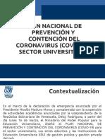PLAN-ANTI-COVID-19-UNIVERSITARIO-14032020-1