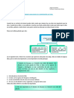 Guía 2 Habilidades lectoras.docx