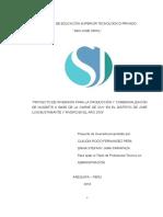 PROYECTOFINALNUGGETS (1) (2)