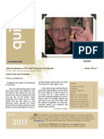 Quill January 2011 BEST PDF