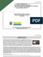 Cartilla de trabajo SABER PRO Delineantes.2020.sin.respuestas-rev sup (1)