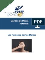 Guia Unidad I Gestion de Marca Personal infotep.pdf
