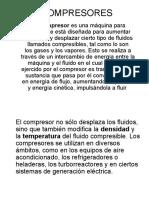 COMPRESORES PRESENTACIÓN.ppt