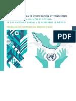 UNDP-RBLAC-BuenasPr%C3%A1cticasCooperaci%C3%B3nMX (1).pdf