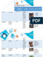 Anexo matriz para la identificación y clasificación de los peligros ocupacionales (25)