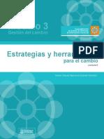 LECTURA 5 - Estrategias_herramientas_para_el_cambio