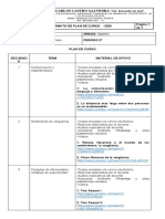 Formato de Plan de Curso ÉTICA 7°ok - copia
