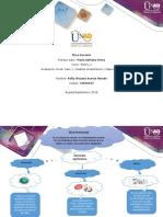 407534455-Trabajo-Final-etica-del-docente.pdf