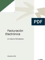 Facturacion Electronica V01