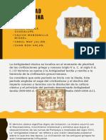 antiguedad greco 2