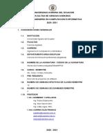SYLLABUS INTERACIÓN HOMBRE MAQUINA 2020-2021 CI.docx