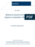 clase 7 rv precios por multiplos.pdf