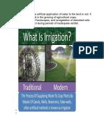 Irrigation.docx1