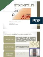1.3. COMPUERTAS Y ALGEBRA DE BOOLE_PARTE1