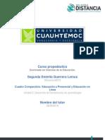 Segunda Emerita Guerrero Lemus 2.3 Cuadro comparativo