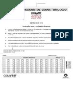 unicamp2015_1fase_prova-xx.pdf