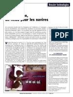 La_corrosion__un_fleau_pour_les_navires_janvier_2012