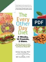 ADF diet.pdf