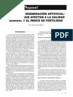 Dialnet-ManejoEnInseminacionArtificial-2869391.pdf
