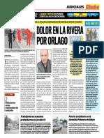 Bogota 15_05_2020 5