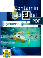 AMBIENTE AGUA