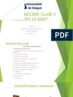 CONSTRUCCION_CLASE 3_FEBRERO 10 2020