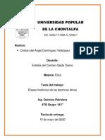 ETAPAS HISTORICS DE LAS DOCTRINAS ETICAS.pdf