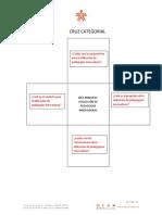 1- Actividad_de_contextualizacion_Cruz_Categorial..docx