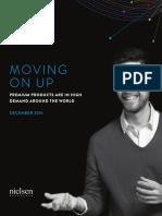 Nielsen Global Premiumization Report December 2016.pdf