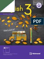 ingles student book.pdf
