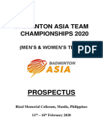 badminton-asia-team-championships-2020-tournaments-prospectus-updated-26th-jan-2020-