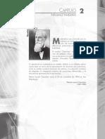 Integrales inmediatas y exponenciales (ejemplos y ejercicios).pdf
