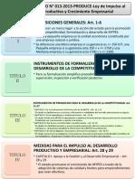 DECRETO SUPREMO 013-2013 - PRODUCE.pptx