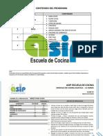 LIBRO MODULO DE COCINA ASIATICA.pdf