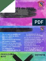 DECRETO 473 DE 2020.pptx