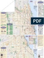 Chicago Map en Combined