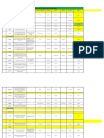 Estado de maquinaria.pdf