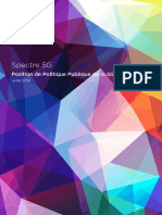 5G-Spectrum-Positions-FRA