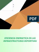 DIA 1 - Eficiencia energetica en el deporte Lima - EMANUELA PELLIGRO