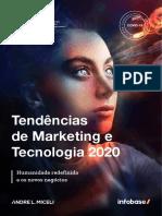 TEC_relatorio_tendencias_de_marketing_e_tecnologia_coronavirus_2020
