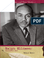 Ralph Ellison Invisible Man by Gerald Early (z-lib.org).pdf
