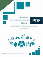 Temario_M2T1_COORDINACIÓN DE ARCHIVOS Y MODELADO ESTRUCTURAL