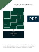 Especial Fragmentacao Literaria  Prateleira.pdf
