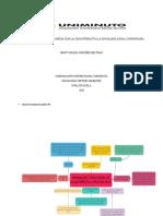 Mapa unidad 6 psicología social comunitaria.docx