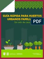 GuiaHuertosUrbanosFamiliares