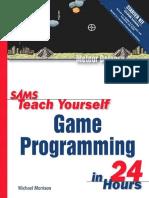 [Michael_Morrison]_Sams_Teach_Yourself_Game_Progra(BookFi.org) (1)
